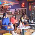 Bazars, artisans, esprit bohème : escapade shopping à Istanbul