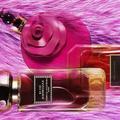 La séduction est dans la peau, on ose les parfums charnels !