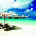 Gagnez un voyage de rêve en Polynésie Française