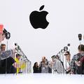 Apple, comment la pomme veut devenir une marque de luxe