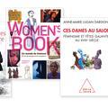 Dix ouvrages pour un Noël exclusivement féminin