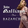 Vente privée John Galliano chez Bazarchic