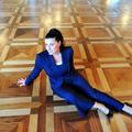 """Cecilia Bartoli : """"Il faut profiter de l'instant, de ce que la vie nous offre."""""""