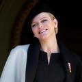 Monaco : la princesse Charlene a accouché de jumeaux
