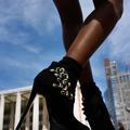 La Fashion Week de New-York priée de déménager