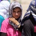 Esclaves de Daesh, des femmes yazidies préfèrent le suicide