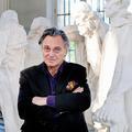Gérard Garouste et ses 5 coups de coeur