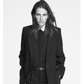 Julia Roberts, nouvelle égérie Givenchy