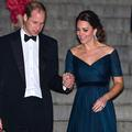 Kate Middleton à New York : la grâce royale en sept looks