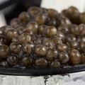 Comment choisir un caviar bon et abordable