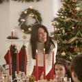Passer Noël avec sa belle-famille ? Non merci !