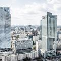Les Polonaises sont les femmes les plus entreprenantes d'Europe
