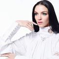 Mariacarla Boscono, Madonne de la mode