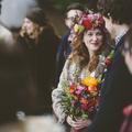 Les bons conseils pour réussir un mariage d'hiver