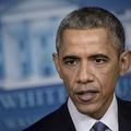 Le geste « historique » d'Obama pour saluer les femmes journalistes