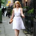 Mariage : nos alternatives à la traditionnelle robe blanche