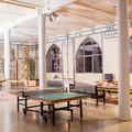 Olafur Eliasson : ses projets et son studio créatif à Berlin
