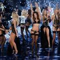 Défilé Victoria's Secret : bons baisers des Anges