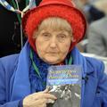 Une survivante des camps adopte le petit fils du commandant d'Auschwitz