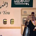 La compagnie Saudia veut séparer hommes et femmes à bord de ses vols