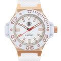 "Votre montre tendance offerte avec "" Madame Figaro "" #MADFOR"