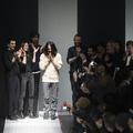 Gucci nomme Alessandro Michele