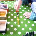 Des familles musulmanes se convertissent à la méthode Montessori