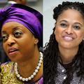 Ces femmes qui vont faire 2015