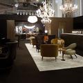 Maison & Objet et la Fondation Claude Pompidou s'associent contre Alzheimer