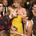 La semaine people : Natalie Portman, Johnny Depp, Pamela Anderson...