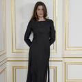 Laetitia Casta se libère pour le nouveau parfum de Nina Ricci