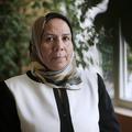 Cette mère musulmane qui répond aux jeunes fascinés par les terroristes