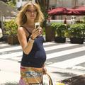 Cinquante ans et enceintes : les grossesses tardives se multiplient