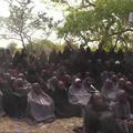 Libérée par la secte Boko Haram, une mère décrit l'horreur à Baga