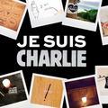 Charlie Hebdo : les soutiens les plus émouvants des internautes