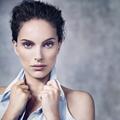 """Natalie Portman : """"L'hébreu m'a donné confiance en moi"""""""