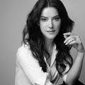 Lancôme nomme Lisa Eldridge Directrice de la Création Maquillage