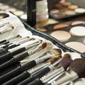Maquillage : à chaque usage, le bon pinceau