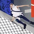 Stella McCartney veut séduire les jeunes avec StellaSport pour Adidas