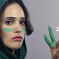 Vidéo : 100 ans de beauté iranienne, au fil de la vie politique