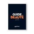 Un guide pour passer l'année en beauté