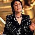 Les César, 40 ans de cinéma du rire aux larmes