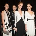 Fashion Week : pourquoi on veut être la femme DVF