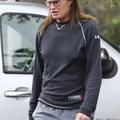 Bruce Jenner va devenir une femme... à 65 ans