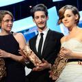César 2015, ce qu'il faut retenir de la 40e cérémonie