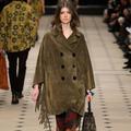 Que faut-il retenir de la London Fashion Week automne-hiver 2015-2016 ?