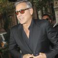George Clooney prépare une série féministe pour HBO