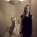 L'Andam Fashion Award 2015 cherche ses candidats