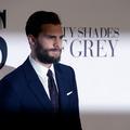 """10 choses à savoir sur Jamie Dornan, le bellâtre de """"Fifty Shades of Grey"""""""