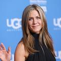 Jennifer Aniston a 46 ans !